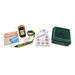 eTrex® 10 Geocaching Bundle