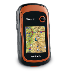Images Boat Gps Systems also Sis furthermore Watch 7CjBH KCE9U together with Prod87771 as well  on garmin etrex 20 best buy html