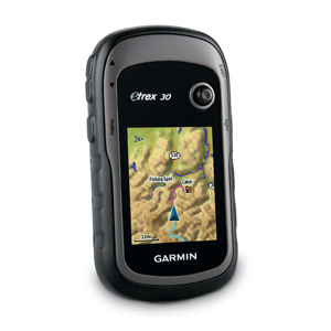 Garmin Birdseye Satellite Imagery 2 further tramsoft Gmbh also 201475073940 also 251868288175 furthermore Gps Portatil Color Garmin Gps Portatil Etrex P 330824. on etrex gps
