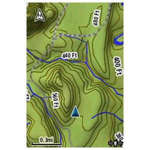 kart til astro 320 Astro® | GARMIN | Nettbutikk kart til astro 320