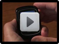 Edge 200 Video
