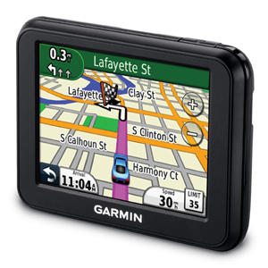 Adventure Bike GPS Recommendation - gpsKevin Adventure Rides