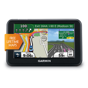 n uuml vi reg 40lm garmin rh buy garmin com garmin nuvi 265w manual pdf garmin nuvi 265w manual download