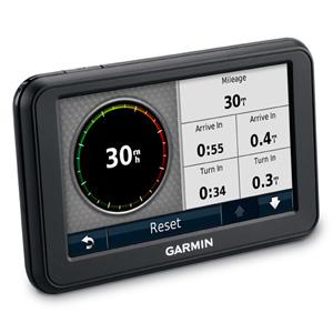n uuml vi 50 garmin rh buy garmin com garmin nuvi 2300 user manual Garmin Nuvi Instruction Manual