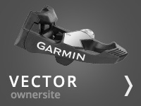Vector Owner-Site