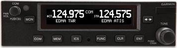 gtr 225 avionics garmin rh buy garmin com garmin gnc 225 installation manual Garmin GNC 225