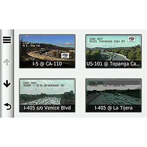 Smartphone Link 7