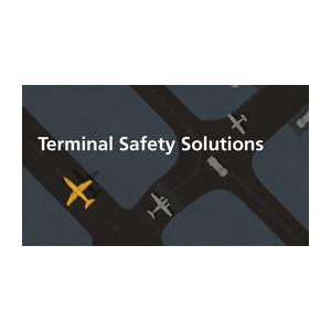 Garmin Terminal Safety Solutions™