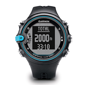 Garmin Swim™ 6