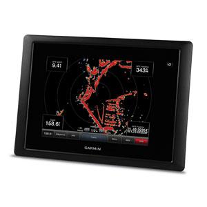 GPSMAP® 8008 MFD 2