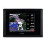 GPSMAP® 8208 MFD