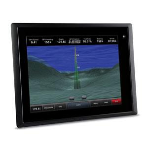 GPSMAP® 8015 MFD 1