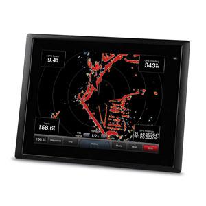 GPSMAP® 8215 MFD 2
