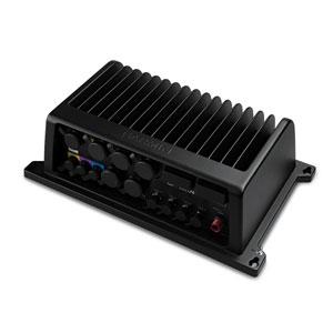 GPSMAP® 8500 Black Box 2