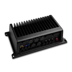 GPSMAP® 8500 Black Box 4