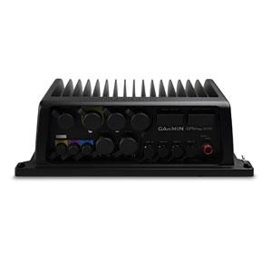 GPSMAP® 8530 -järjestelmä 3