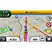 GTM 60™ HD Digital Traffic Receiver