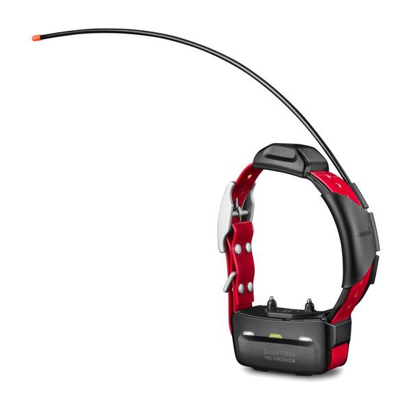TT™ 15 Dog Device