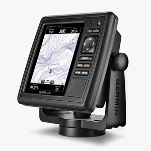 GPSMAP® 527 2