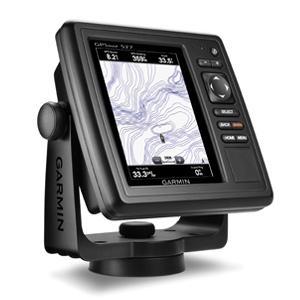 GPSMAP® 527 1