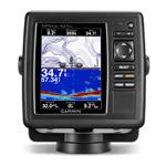 GPSMAP® 527xs