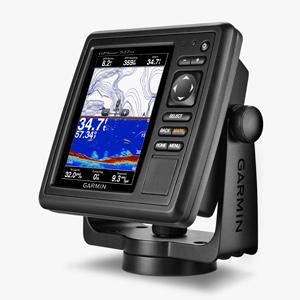 GPSMAP®527xs 2