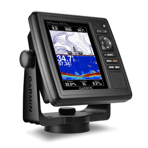 GPSMAP® 527xs 1