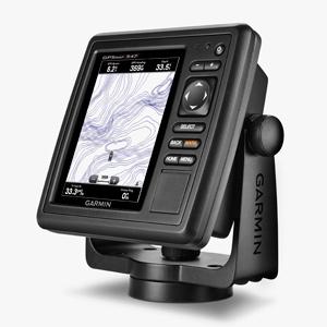GPSMAP® 547 2