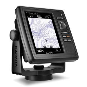 GPSMAP® 547 1