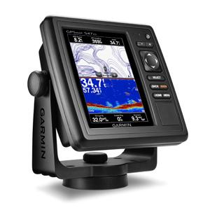 GPSMAP® 547xs 1