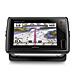 GPSMAP 721