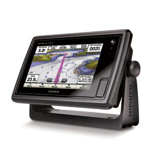 GPSMAP 721 2