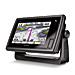 GPSMAP721