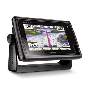 GPSMAP 721 1