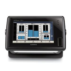 GPSMAP 721 5