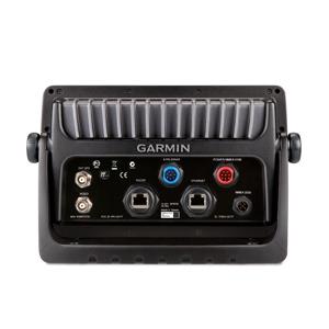 GPSMAP® 721xs 4