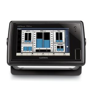 GPSMAP® 721xs 7