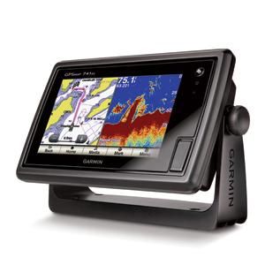 GPSMAP® 741xs 2