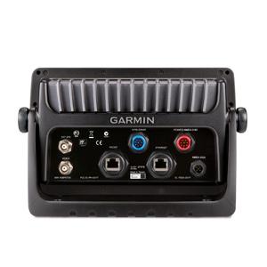 GPSMAP® 741xs 4