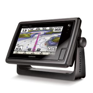 GPSMAP® 751 2