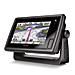 GPSMAP® 751