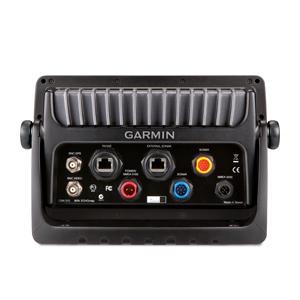 GPSMAP® 751 4