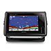 GPSMAP® 751xs