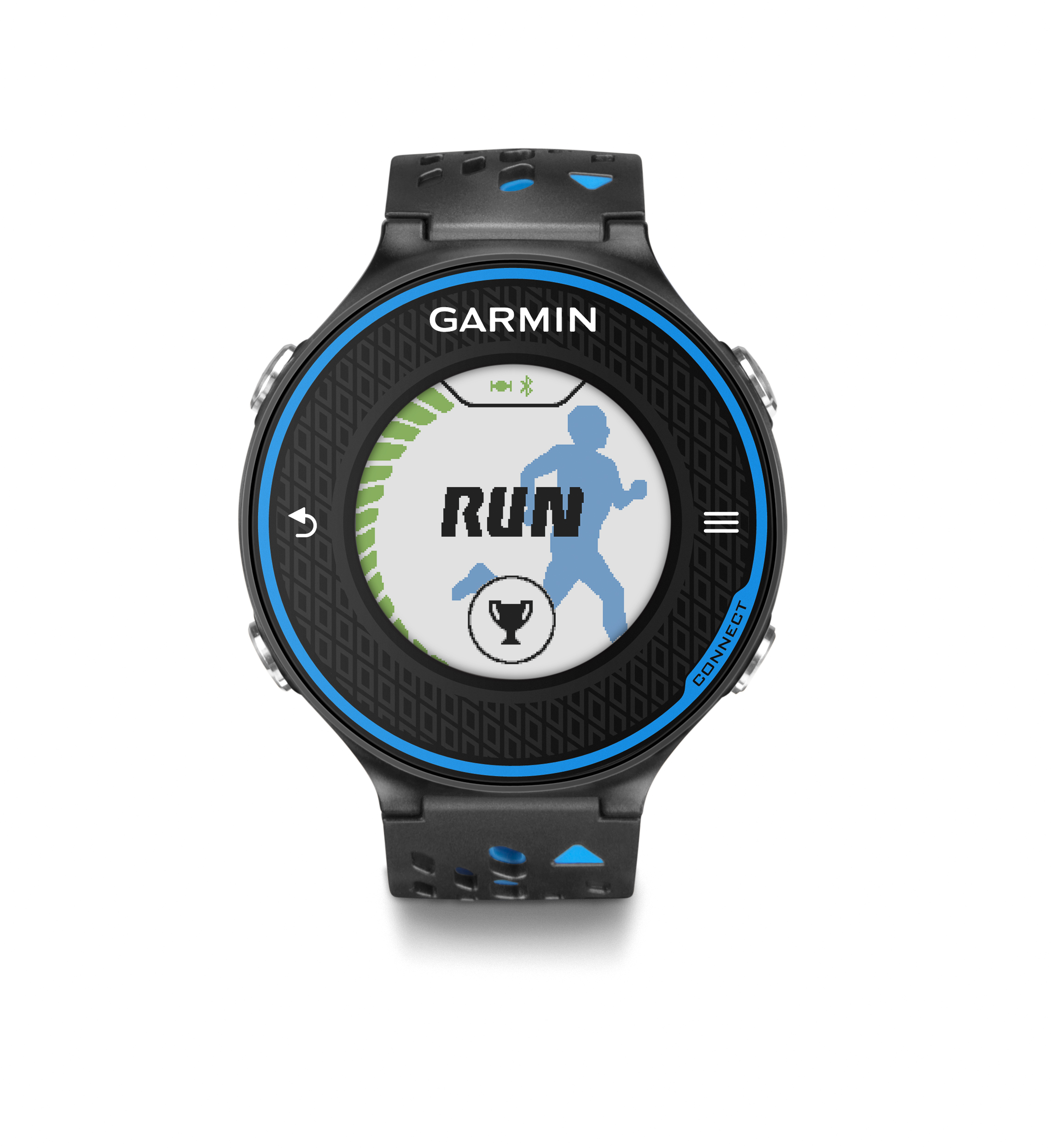 http://static.garmincdn.com/en/products/010-01128-00/g/mg-01-lg.jpg
