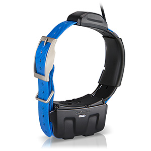 DC™ 50 Dog Tracking Collar