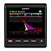 GHC™ 20 Marine Autopilot Control Unit