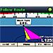 Unidad de control piloto automático marítimo GHC™ 20