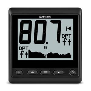 Instrument de navigation GNX™20