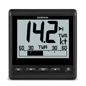 Instrument de navigation GNX™20 4
