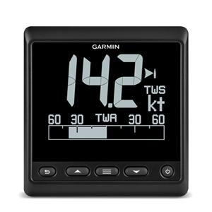 GNX™ 21 : Instrument de navigation  4